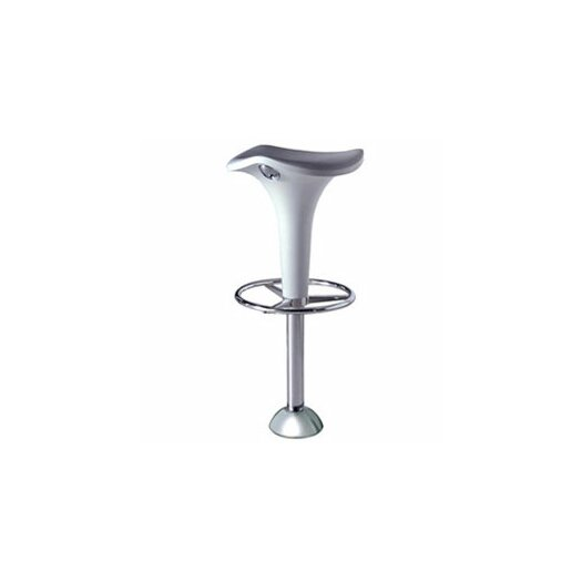 Rexite Zanzibar Bar Stool with Gas Lift Adjustable Height  : Zanzibar2BStool2Bwith2BGas2BAdjustable2BLift2BHeight2Band2BFloor2BFixing2BJoint from www.allmodern.com size 525 x 525 jpeg 9kB