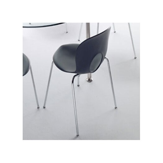 Rexite Olivia Side Chair