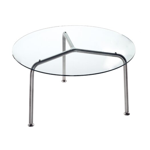 Convito End Table
