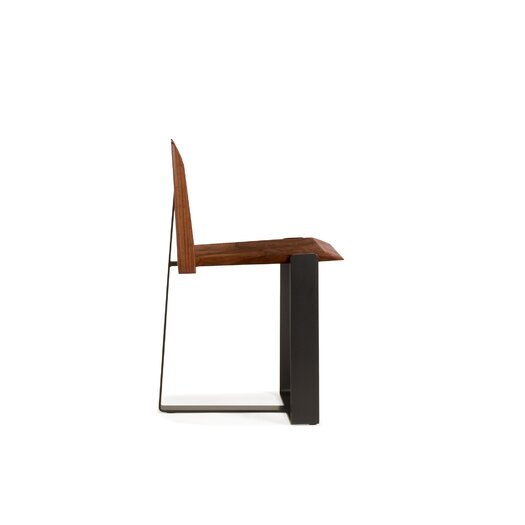 Skram Piedmont 3 Chair