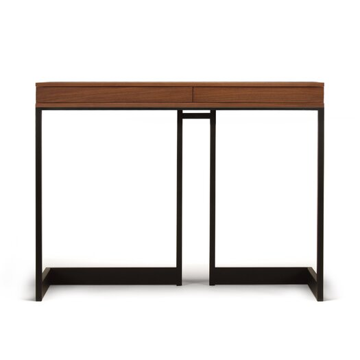 Skram Wishbone Counter Height Table
