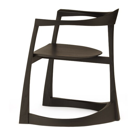 Lineground Arm Chair