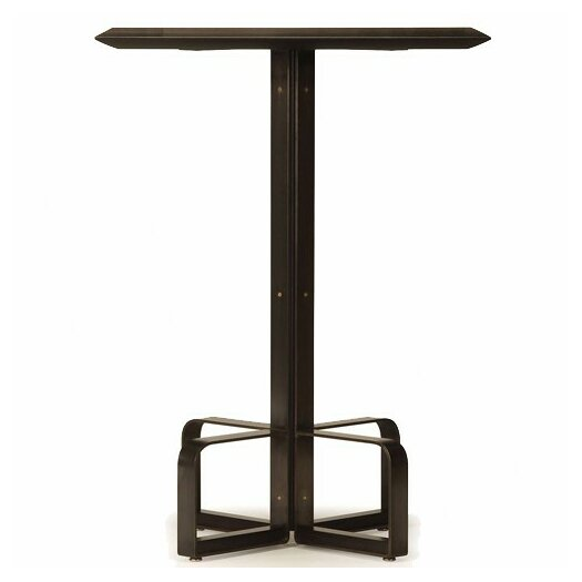Piedmont Bar Height Pub Table