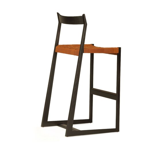 "Skram Piedmont 24"" Bar Stool"