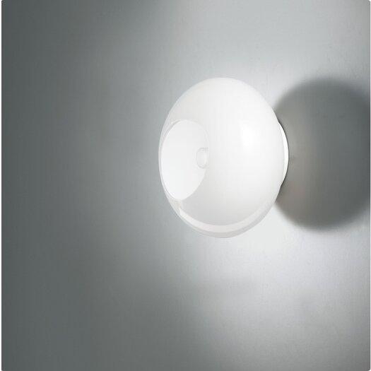 Zaneen Lighting Noa 1 Light Wall Sconce