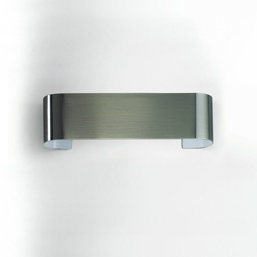 Zaneen Lighting Eco 1 Light Wall Sconce Strip Light