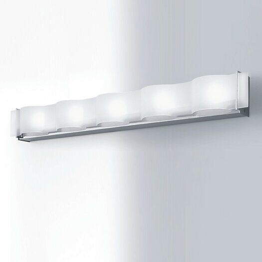 Vanity Lighting - Type: Vanity Light AllModern