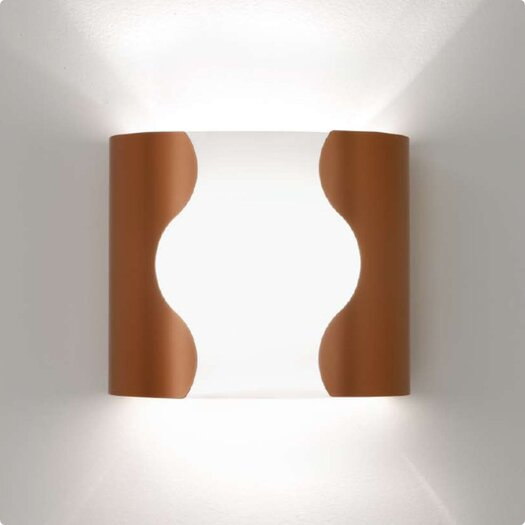Zaneen Lighting Wall Sconce