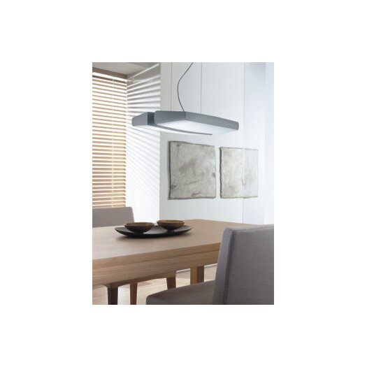 "Zaneen Lighting Planet 10"" Pendant"