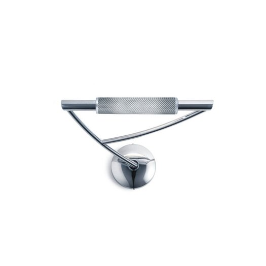 Zaneen Lighting Wing Mini 1 Light Wall Sconce