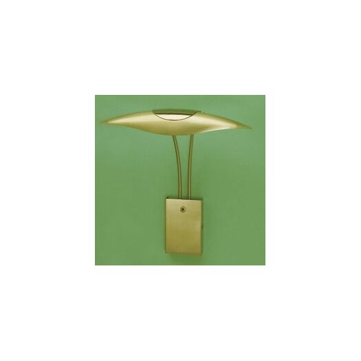Zaneen Lighting Raya Contemporary Picture Light
