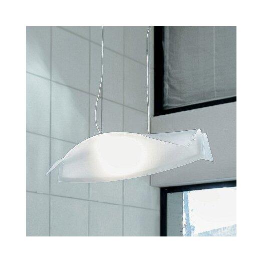 Zaneen Lighting Rimmel 1 Light Wall Sconce