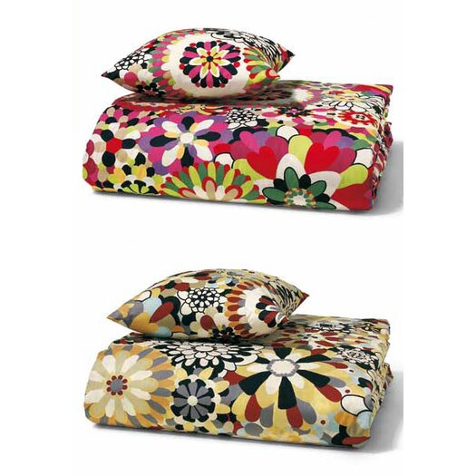 Jessie Pillow Cases