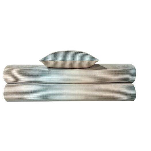 Oleg Bedspread