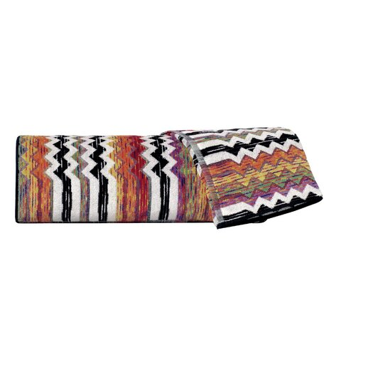 Missoni Home Paul 5 Piece Bathroom Set