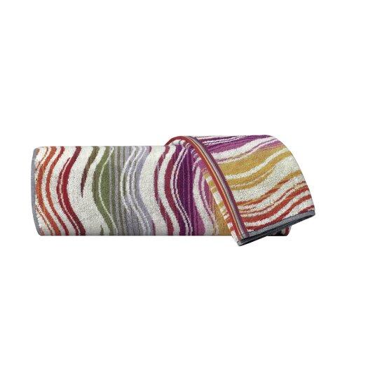 Peggy Hand and Bath Towel Set