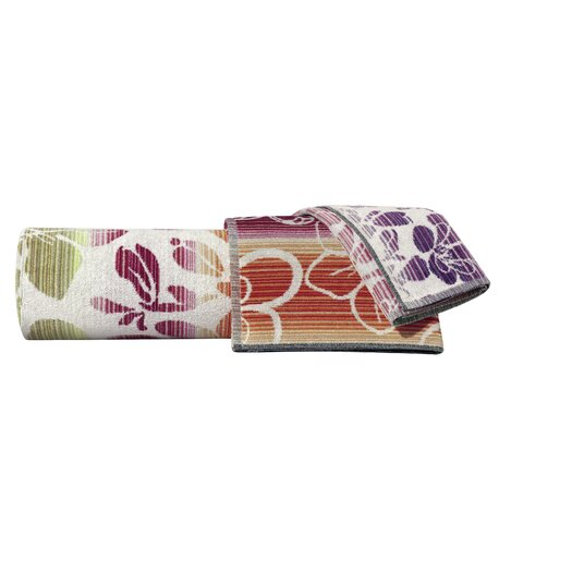Missoni Home Penelope Bath Sheet