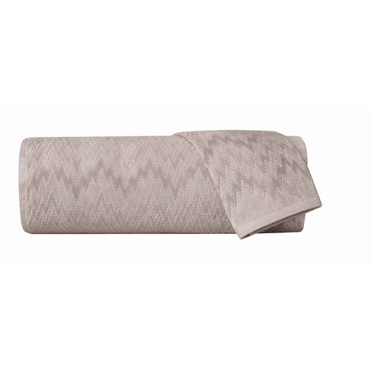 Pilly Hand and Bath Towel Set