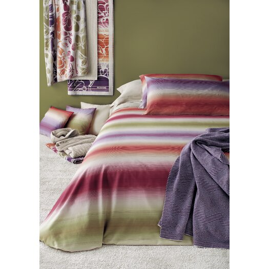 Missoni Home Parsifal Pillow Case