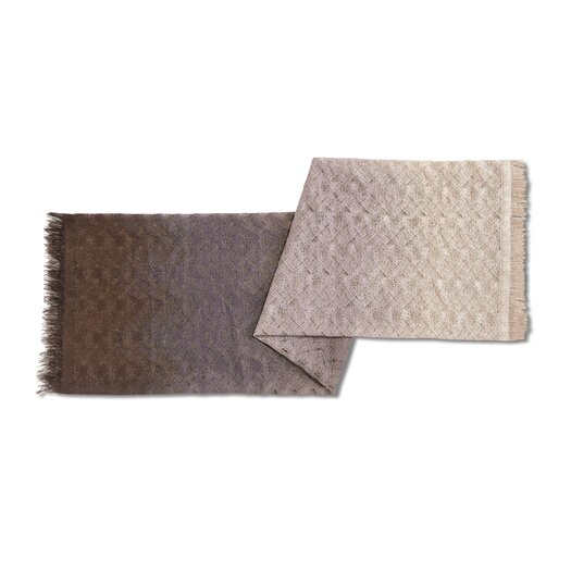Missoni Home Odoardo Throw
