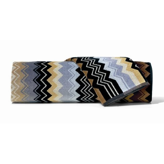 Missoni Home Giacomo Hand Towel