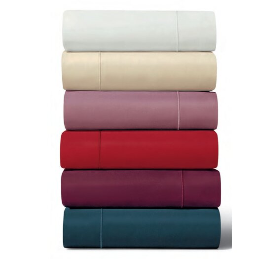 Essere Pillow Cases