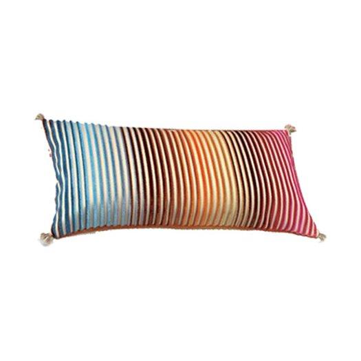 Missoni Home Jacaranda Cushion