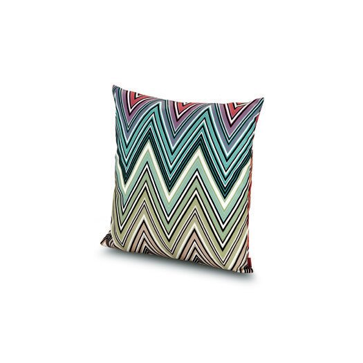 Kew Outdoor Pillow