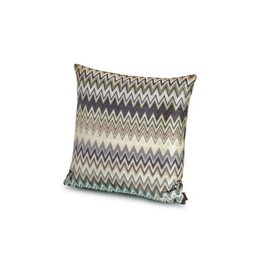 Masuleh Pillow