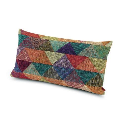 Naxos Pillow