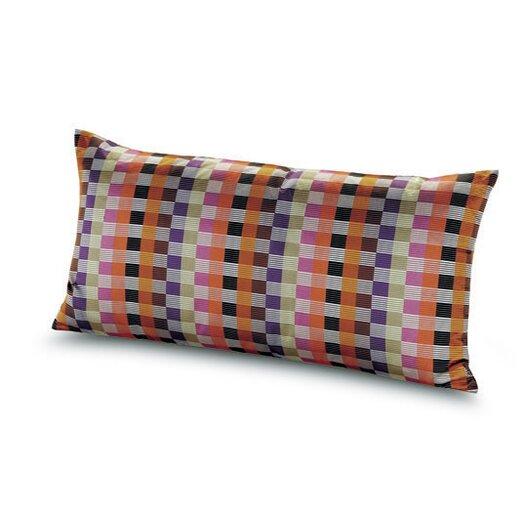 Patos Pillow