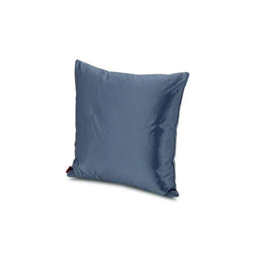 Mono Pillow