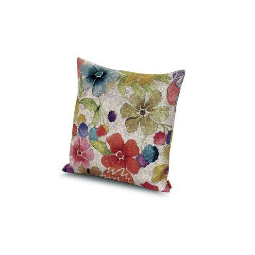 Pamplona Pillow