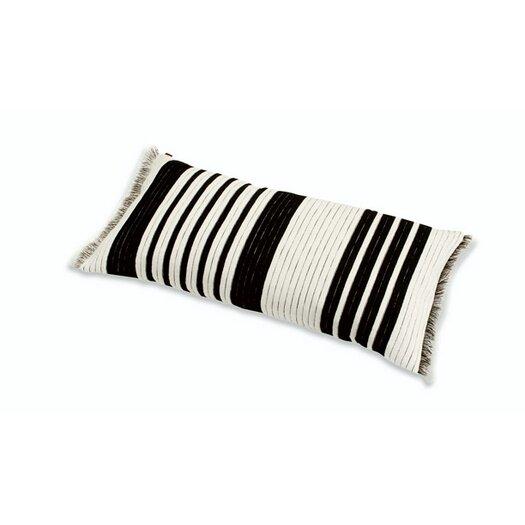 Yulara Pillow