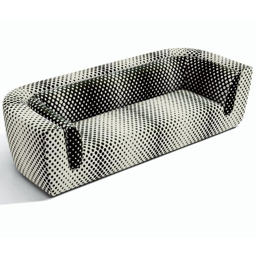 Missoni Home Furnishing Inntil Sofa