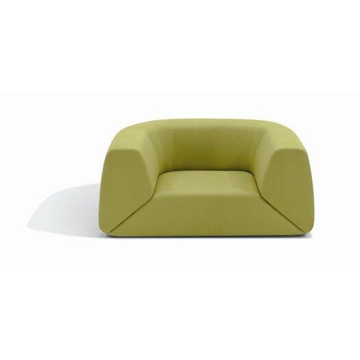 Missoni Home Furnishing Gravita Chair