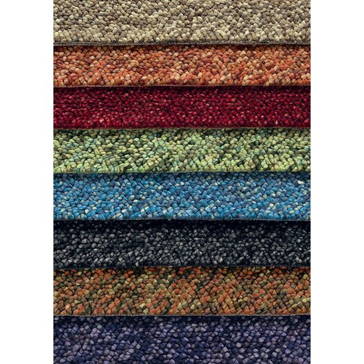 Missoni Home Leeds Rug