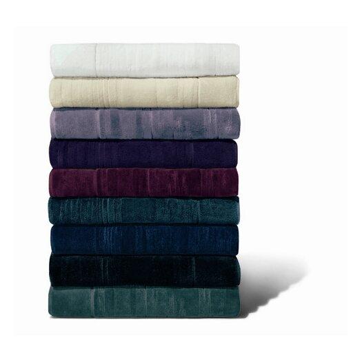 Missoni Home Kian Hand and Bath Towel Set