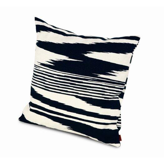 Neuss Pillow