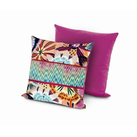 Neda PW Cushion