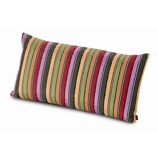 Nedroma Cushion