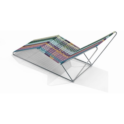 Missoni Home Cordula Chaise Lounge