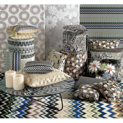 Missoni Home Oissel Cushion