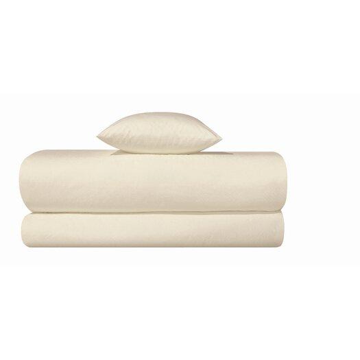 Jo cushion