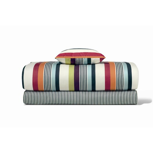 Missoni Home Karl Cushion