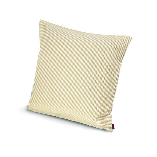 Kadu Pillow