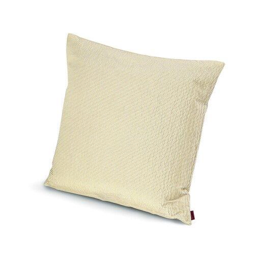 Kadu Pillow