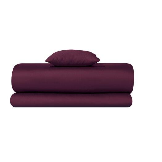 Essere Cushion