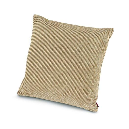 Nuh Pillow