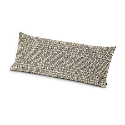Nalco Pillow